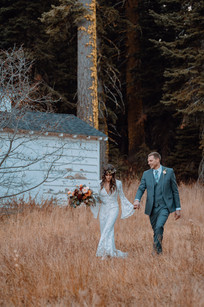 Jenae and Alex - A Waterfront Wedding-50