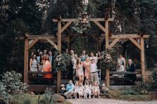Jenn and Tandy - A Harmony Ridge Wedding-32.jpg