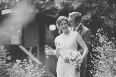 Jenn and Tandy - A Harmony Ridge Wedding-36.jpg
