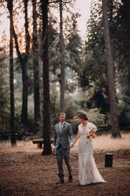 Jenn and Tandy - A Harmony Ridge Wedding-41.jpg