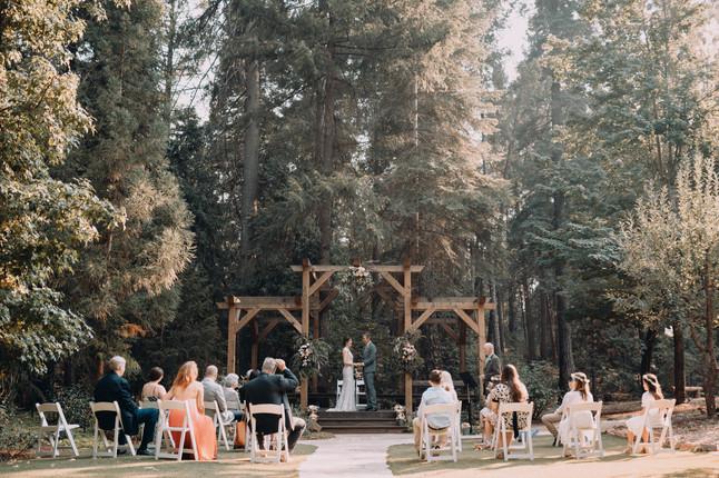 Jenn and Tandy - A Harmony Ridge Wedding-15.jpg