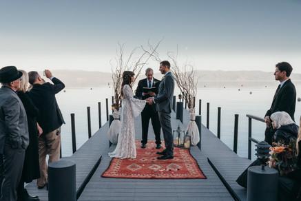 Alex and Jenae- Ceremony-77.jpg