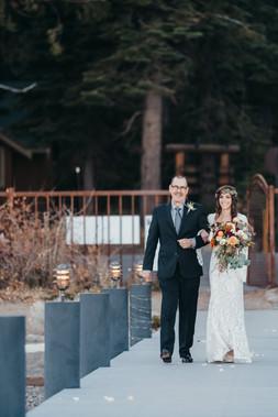 Alex and Jenae- Ceremony-35.jpg