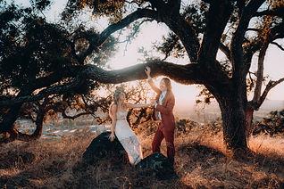 Erika and Ben - A Wild, Wild West Wedding-41.jpg