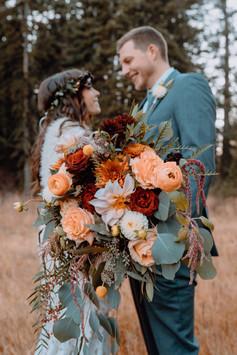 Jenae and Alex - A Waterfront Wedding-44