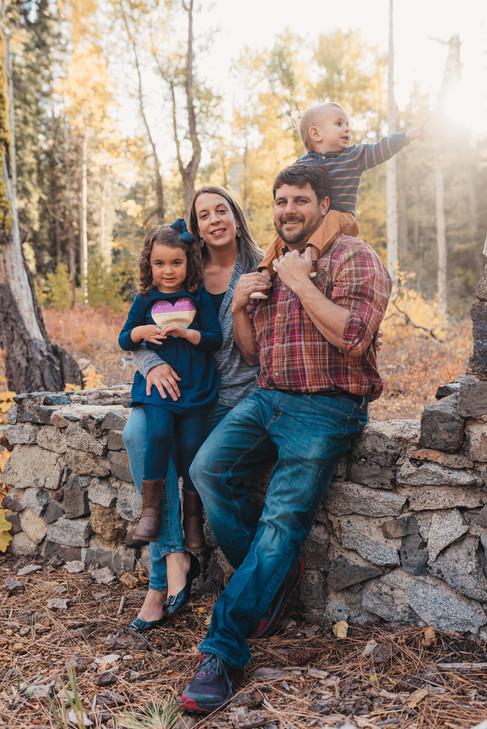 Rogers Family-8.jpg