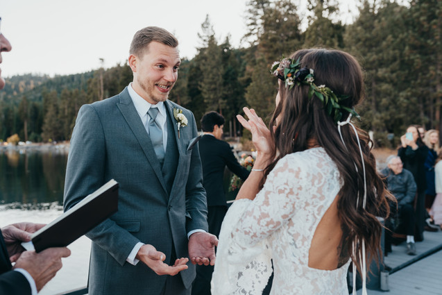 Alex and Jenae- Ceremony-48.jpg