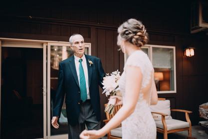 Jenn and Tandy - A Harmony Ridge Wedding
