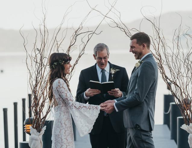 Alex and Jenae- Ceremony-57.jpg