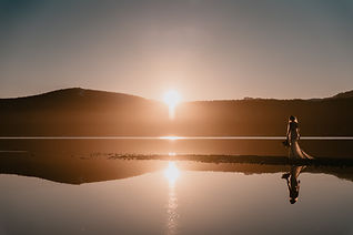 Haley and Mike - A Lake Tahoe Elopement-53.jpg