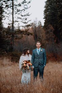 Jenae and Alex - A Waterfront Wedding-41