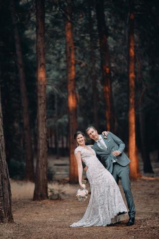 Jenn and Tandy - A Harmony Ridge Wedding-39.jpg