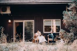 Jenn and Tandy - A Harmony Ridge Wedding-10.jpg