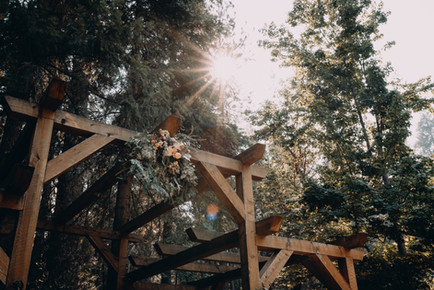 Jenn and Tandy - A Harmony Ridge Wedding-5.jpg