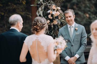 Jenn and Tandy - A Harmony Ridge Wedding-14.jpg