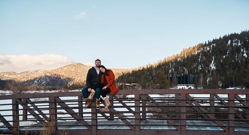 Lean and Nolan 10.jpg
