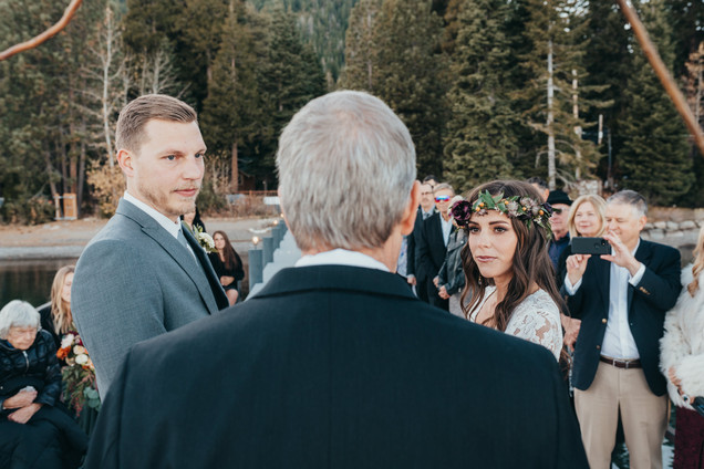 Alex and Jenae- Ceremony-67.jpg