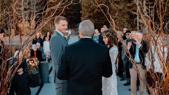 Jenae and Alex - A Waterfront Wedding-21