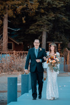 Jenae and Alex - A Waterfront Wedding-17
