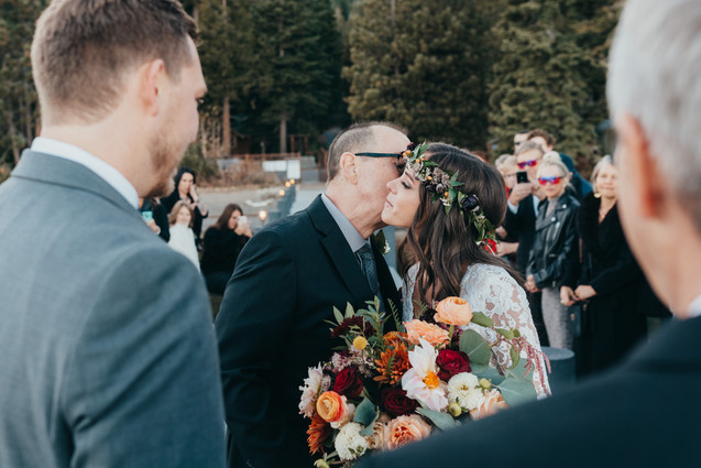 Alex and Jenae- Ceremony-46.jpg