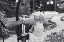 Jenn and Tandy - A Harmony Ridge Wedding-33.jpg