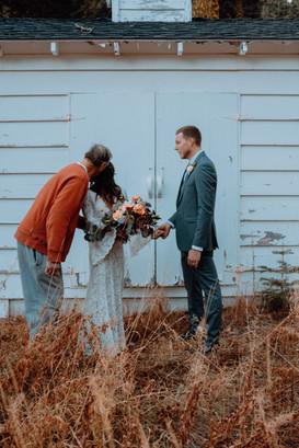 Jenae and Alex - A Waterfront Wedding-46
