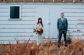 Jenae and Alex - A Waterfront Wedding-45