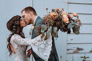 Jenae and Alex - A Waterfront Wedding-49.jpg