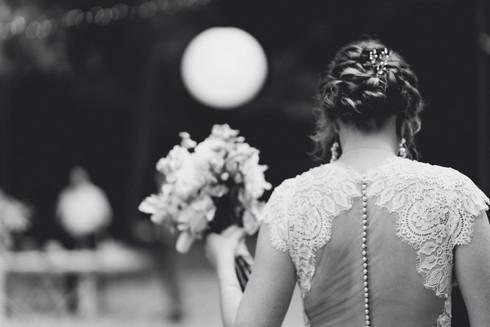 Jenn and Tandy - A Harmony Ridge Wedding-35.jpg