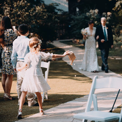 Jenn and Tandy - A Harmony Ridge Wedding-13.jpg
