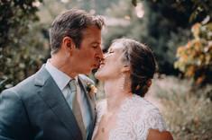 Jenn and Tandy - A Harmony Ridge Wedding-37.jpg