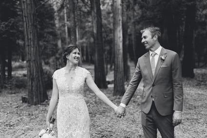 Jenn and Tandy - A Harmony Ridge Wedding-42.jpg