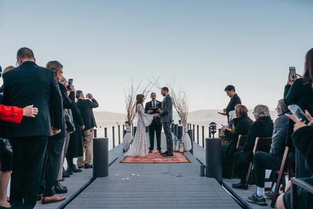 Alex and Jenae- Ceremony-51.jpg