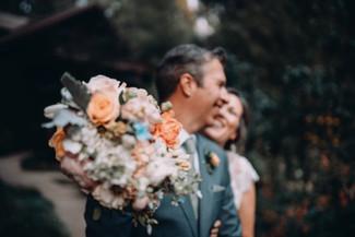 Jenn and Tandy - A Harmony Ridge Wedding-38.jpg