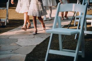 Jenn and Tandy - A Harmony Ridge Wedding-12.jpg
