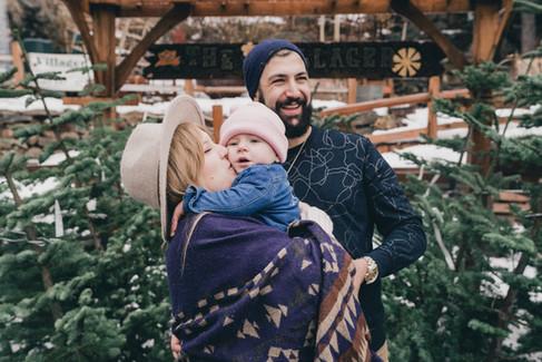 EDK- Christmas Tree Farm-34.jpg