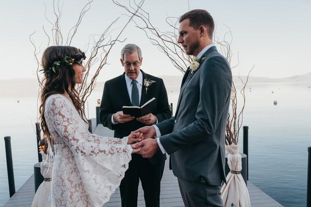 Alex and Jenae- Ceremony-62.jpg