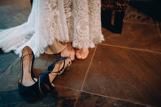 Jenn and Tandy - A Harmony Ridge Wedding-8.jpg