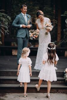 Jenn and Tandy - A Harmony Ridge Wedding-31.jpg