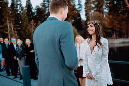 Jenae and Alex - A Waterfront Wedding-27