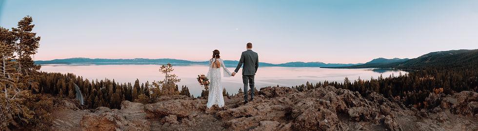 Jenae and Alex - A Waterfront Wedding-58.jpg