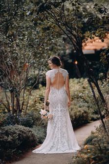 Jenn and Tandy - A Harmony Ridge Wedding-34.jpg