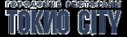 tokyocity-logo.png