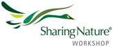 sharingnatureLOGO.png