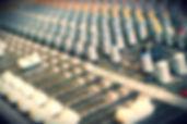 Sonidos Pro, estudio de grabación en Viña del Mar.