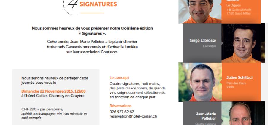 Signatures 2015_2.PNG