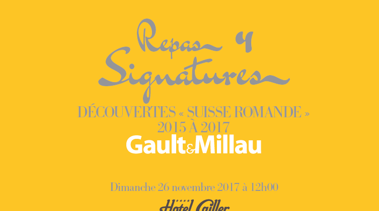 Signatures 2017_1.PNG