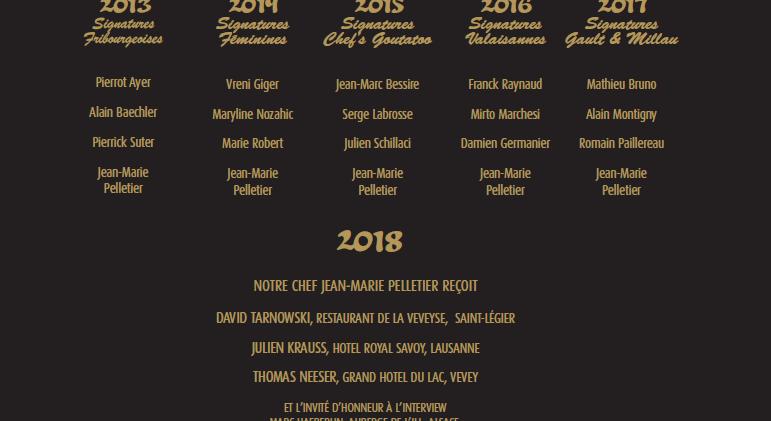 Signatures 2018_2.PNG