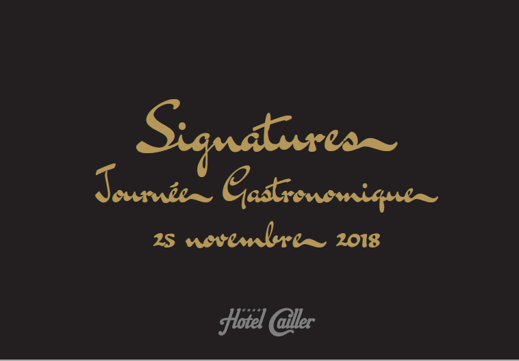Signatures 2018_1.PNG