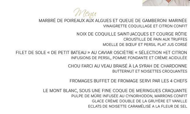 menu signatures.JPG